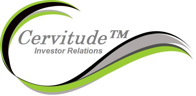 investor relations
