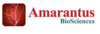 amarantus biosciences