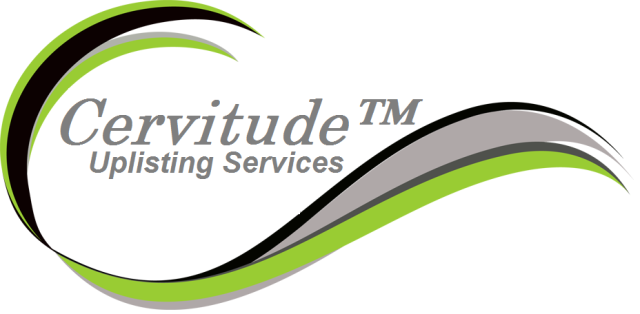 uplisting services
