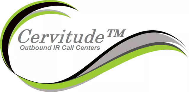 outbound investor relations call centers